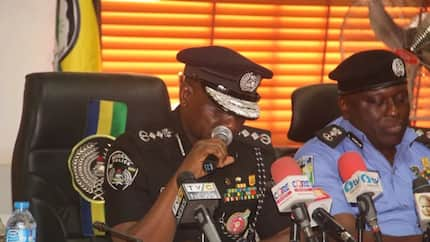 IGP causing unnecessary tension in Bayelsa with frequent change of commissioners - Legislators