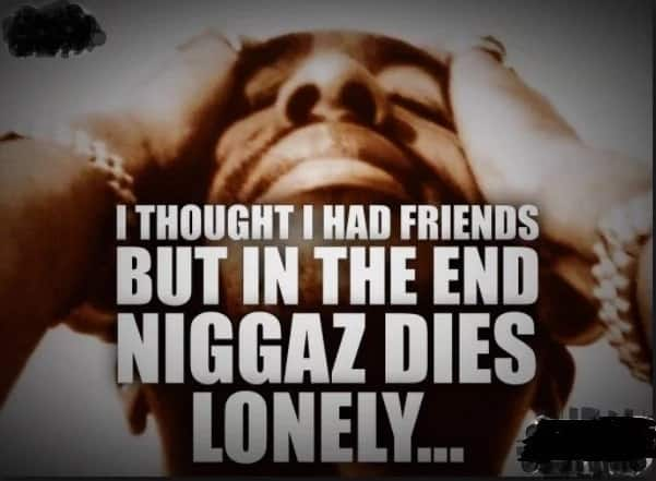 2pac quotes about haters and friends ▷ Legit ng