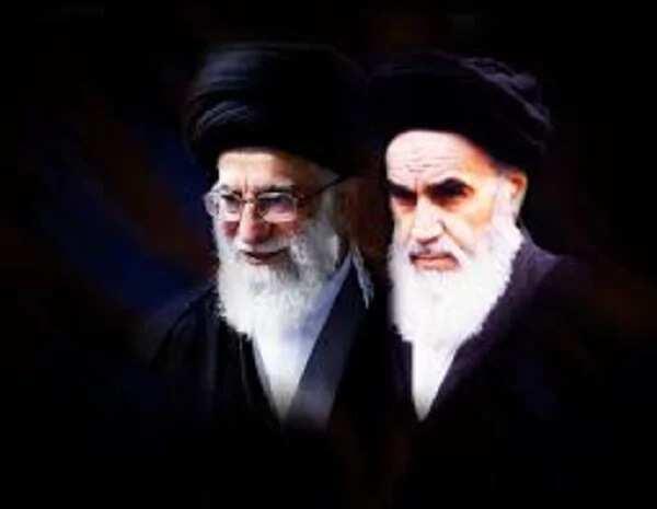 Yariman Saudiyya ya kwatanta 'babban Paparoma' na Iran da zama dan NATZI ta Hitler