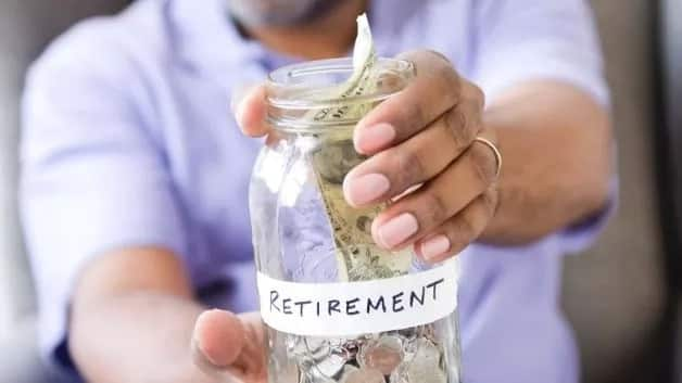 Pension Fund Administrators in Nigeria and their functions