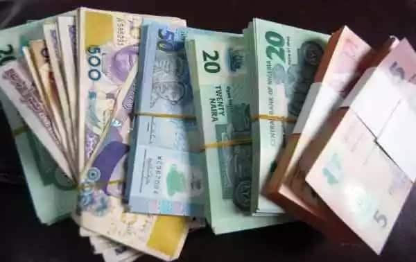 Checkout Nigerian currency from past to present ▷ Legit ng