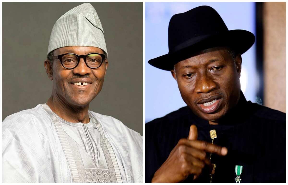 Tattalin arzikin Najeriya yafi samun kulawa karkashin Jonathan fiye da Buhari - PDP