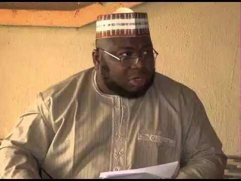 Biafra: Ignore Asari Dokubo At Your Own Peril, Bashir Tofa Warns FG