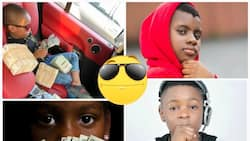 Richest kid in Nigeria: Who is it? Explore the top 10 in 2021