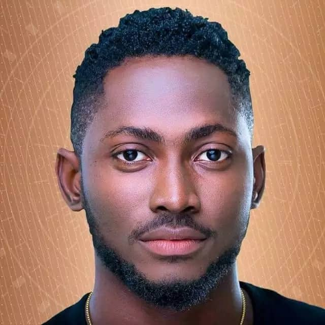 Miracle BBNaija biography