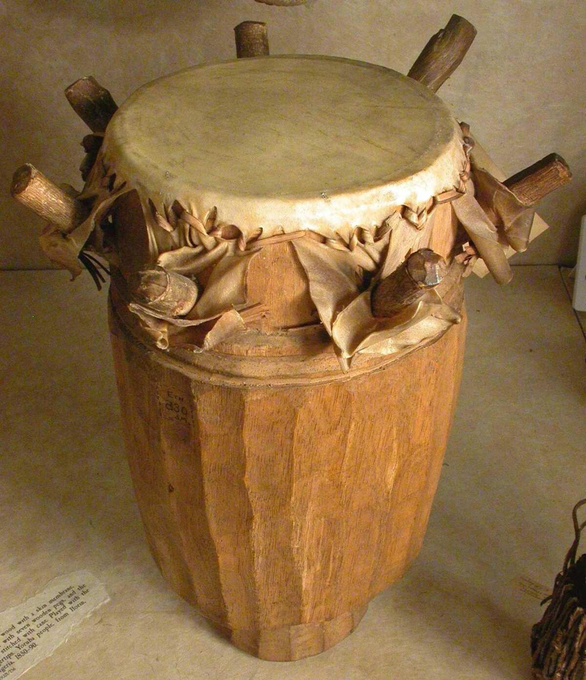 Download Igbo Flute Instrumental