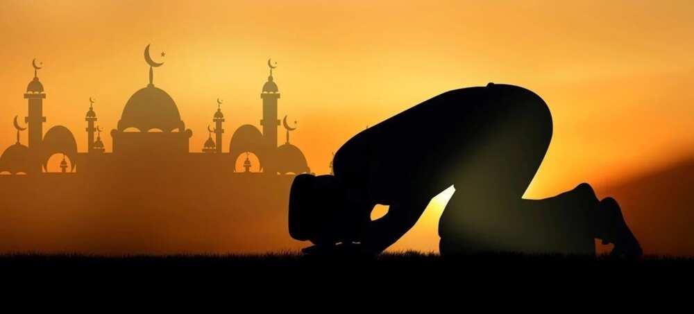 Fiqihu: Abubuwan dake jawo wankan Janaba, tare da Sheikh Aminu Ibrahim Daurawa