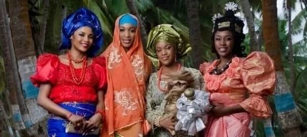 The richest tribe in Nigeria in 2018 ▷ Legit ng