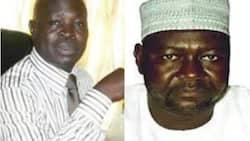 Former Governor Ngilari's judgement is a game changer - Muslim group