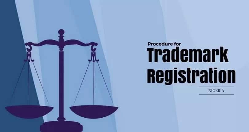 Trademark Registration in Nigeria