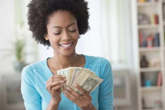 Moneygram MTCN tracking guide ▷ Legit ng