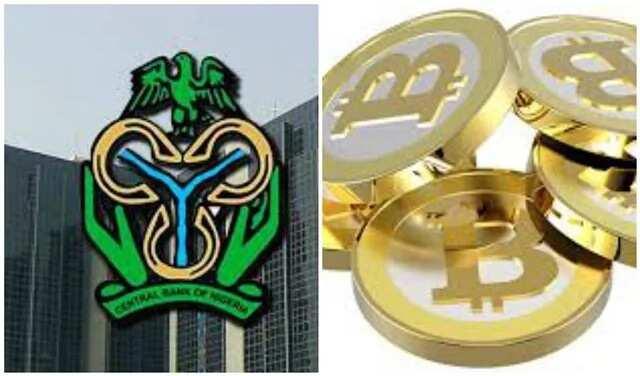 Central Bank of Nigeria bans transaction of virtual currencies