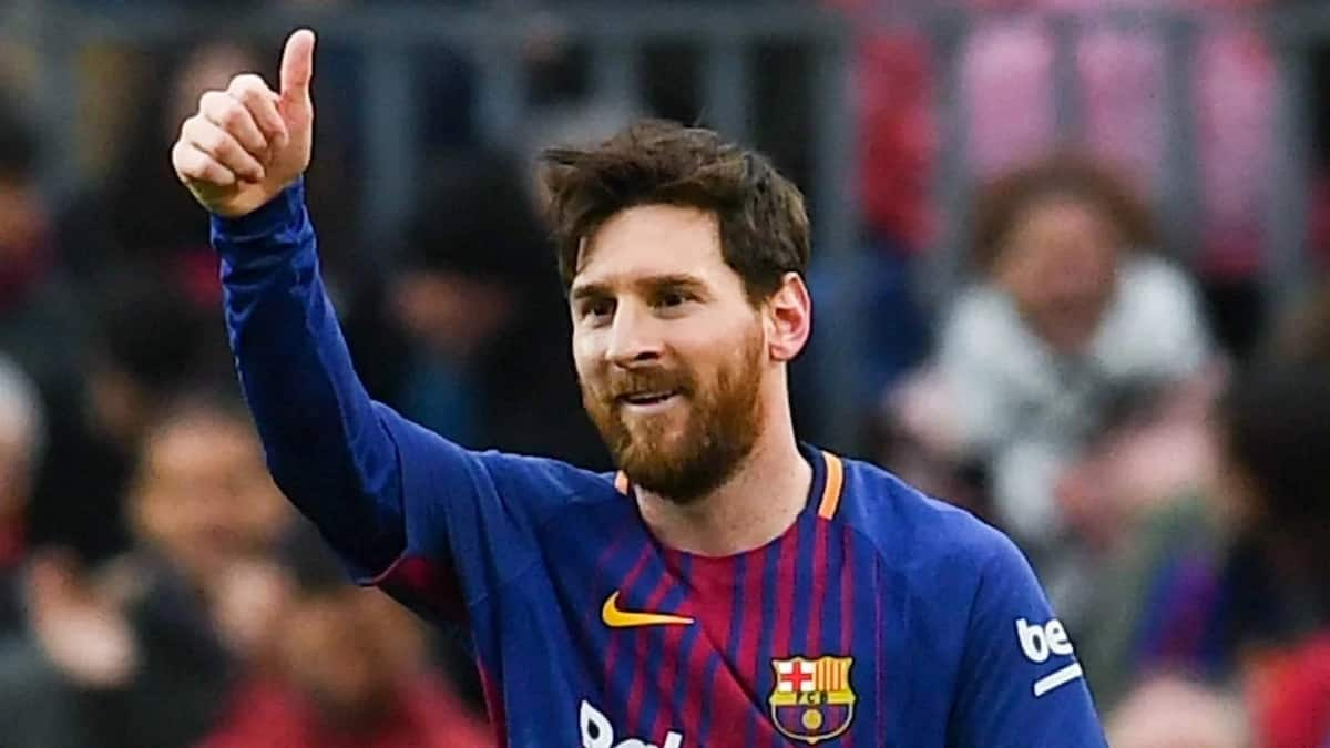 Who is the highest paid player in the world?
