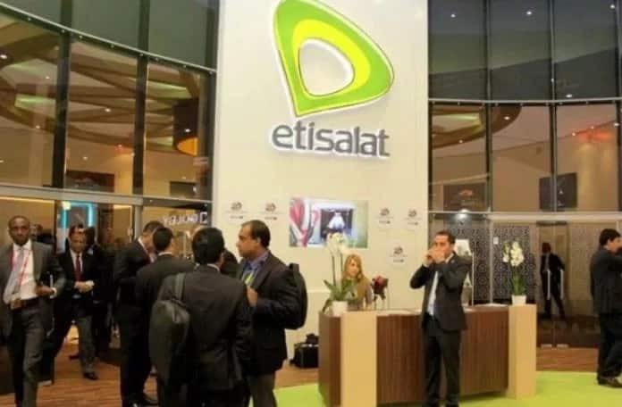 Best Etisalat data plan for Android ▷ Legit ng