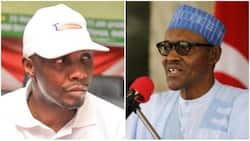 Group asks FG to celebrate Tompolo's birthday by dropping criminal charges against him
