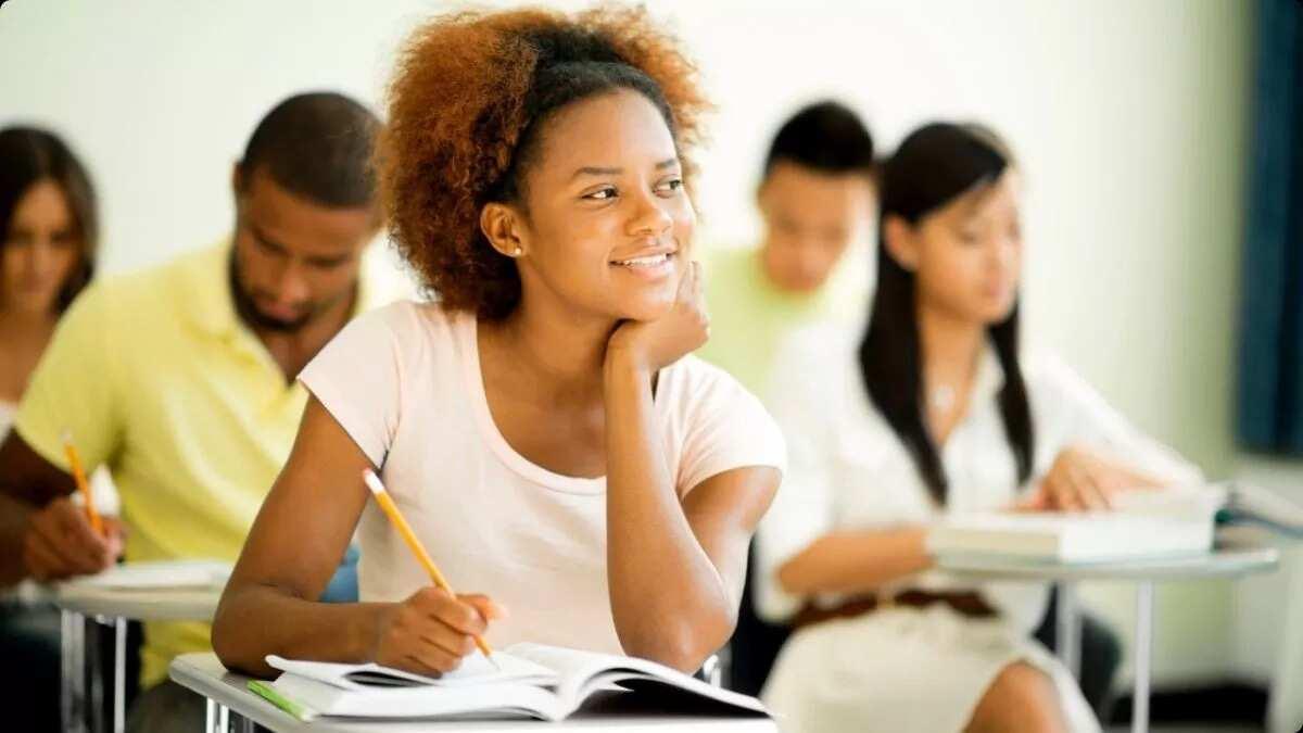 IELTS exam in Nigeria 2018 locations