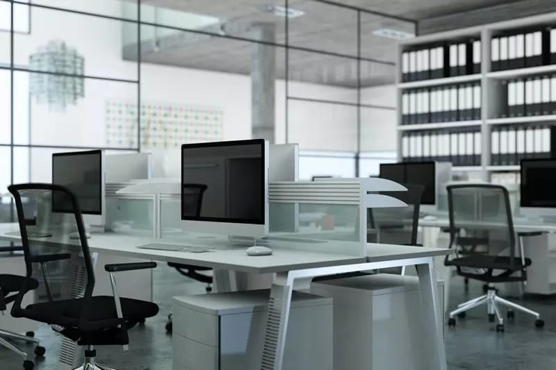 Office Equipment And Their Functions