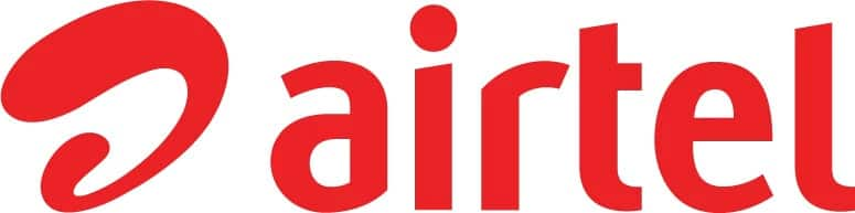How to Get Airtel Configuration Settings? [Updated 2019