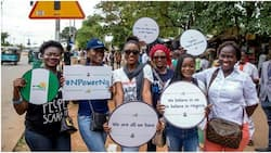 N-Power News Today | N-Power Rumors and Gossips Daily