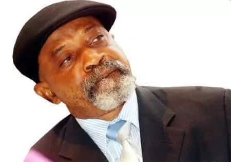 Ministan Buhari: Mu ilmantar da 'yan Najeriya ko kuma su addabi kasa da manyan kasa