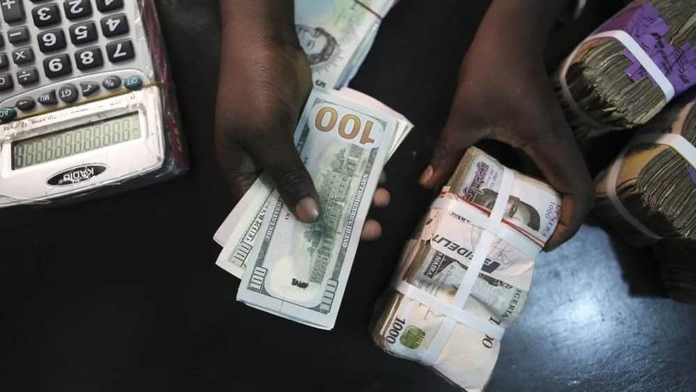 Salary structure in Nigeria: federal civil service ▷ Legit ng