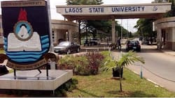 LASU suspends remittance of ASUU members' check-off dues over alleged fraud