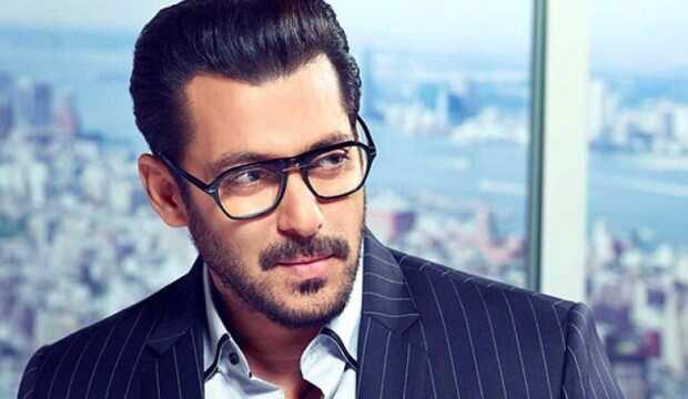 Salman Khan's net worth and property ▷ Legit ng