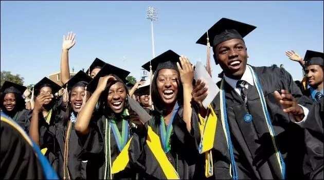 List of private universities in Ogun State
