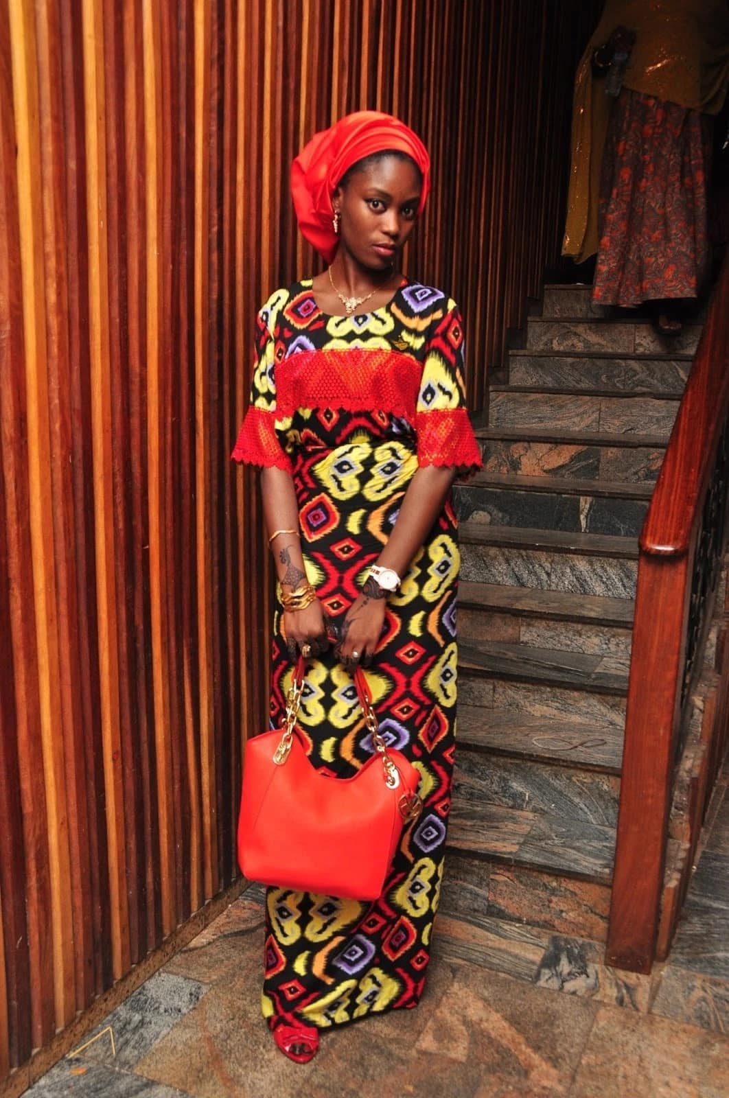 Arewa fashion styles for women 10