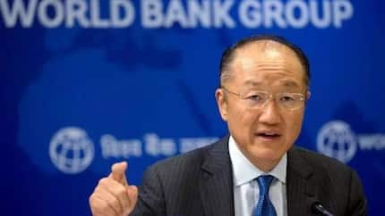 World Bank takes responsibility for giving Nigeria, others biased advise on investment