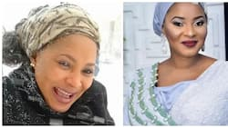 Only true facts about Moji Olaiya's husband and father of her cute daughter
