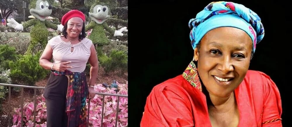 Image result for Patience Ozokwor nollywood