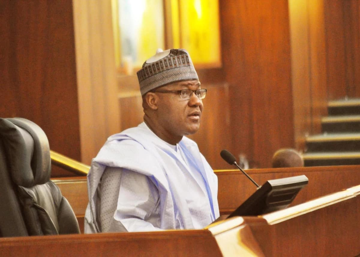 Bridget Agbaheme's killers must be brought to justice - Dogara