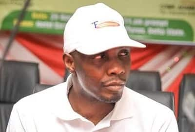 Group Warns FG Against Arresting Tompolo
