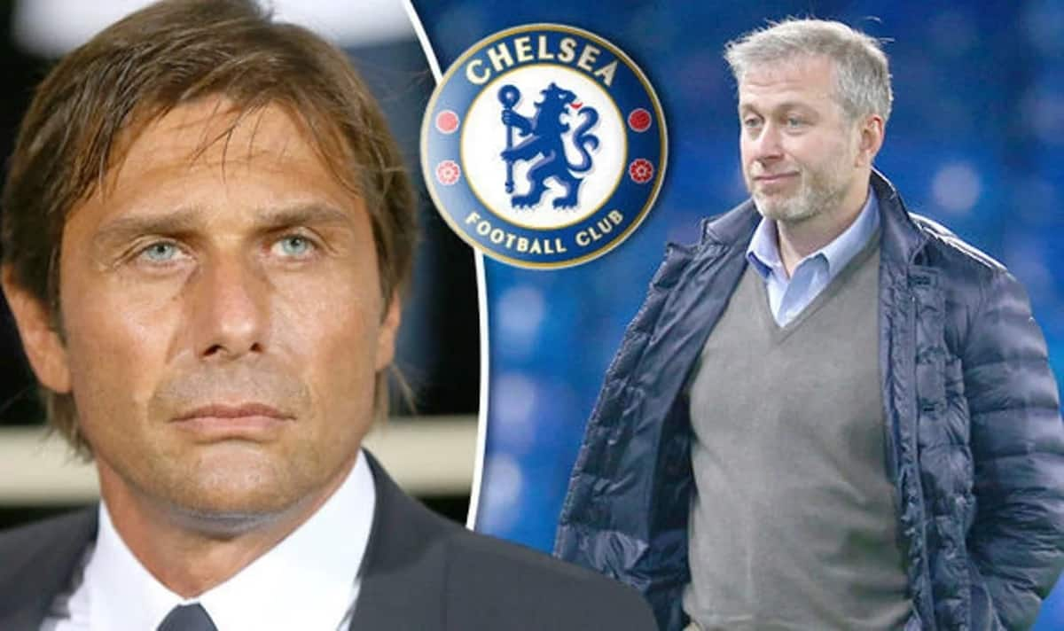 Chelsea new coach after Conte: who will it be?