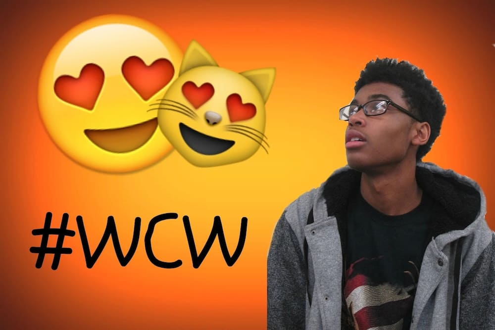 What is the meaning of WCW and how do people use it?