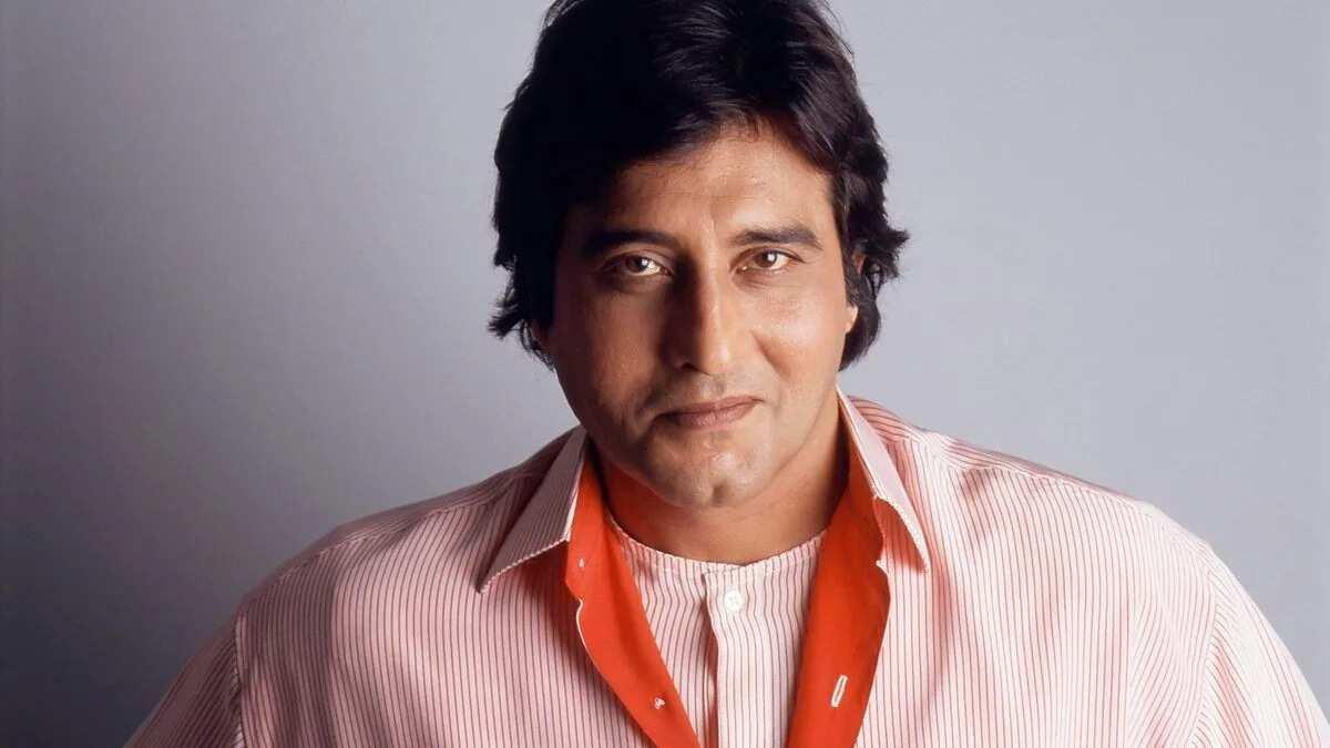 Dandalin Bollywood: Aftawan Indiya da basu yi karatun boko ba
