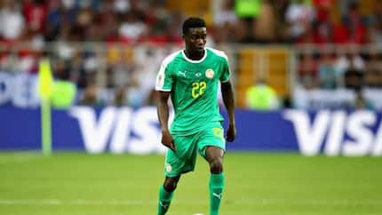 Spanish side Barcelona set to announce the signing of Senegal World Cup star