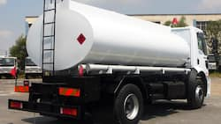 16 trucks of petroleum product diverted by two unknown companies - DPR