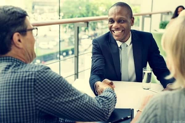 Qualities of an entrepreneur to build a successful business: Sociability