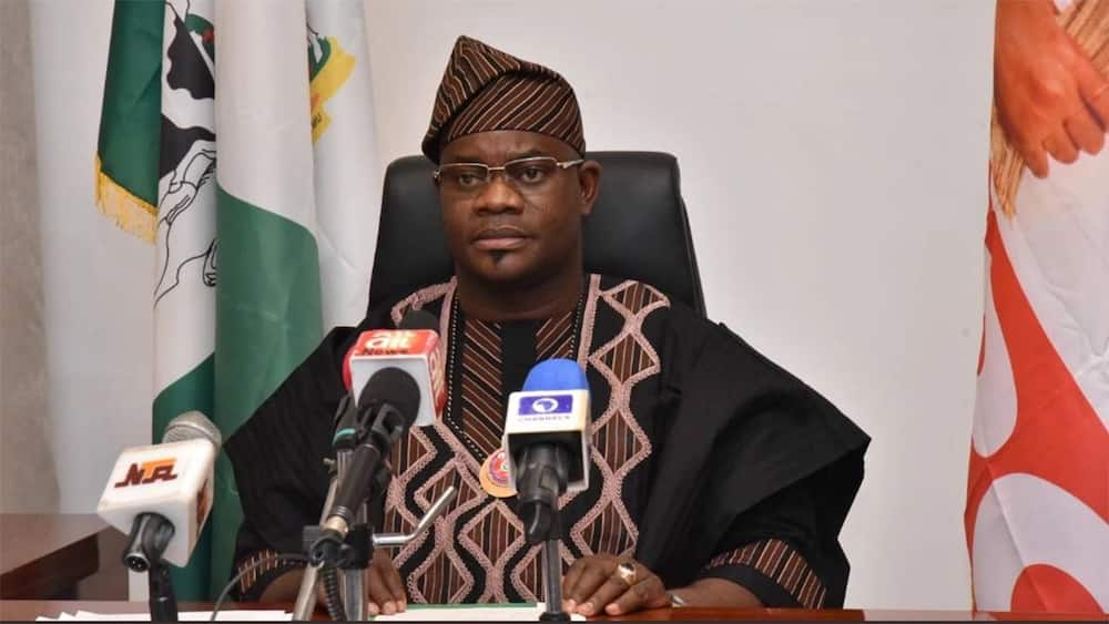Insecurity: Hunters rescue 19 Victims, Arrest Six Kidnappers In Kogi