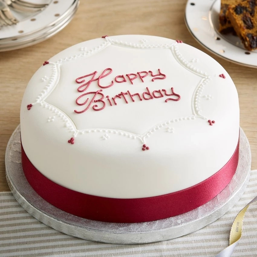Top 10 Birthday Cakes For Women Best Ideas Legit Ng