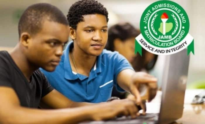 What is JAMB point system 2018/2019?