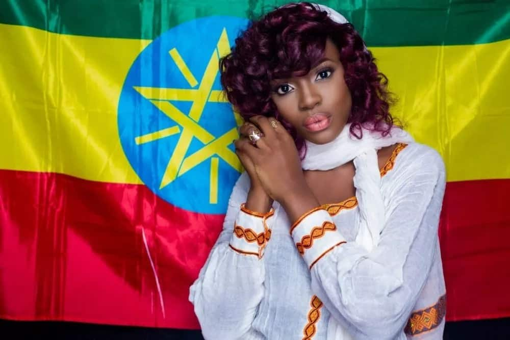 Beverly Osu's career and personal life