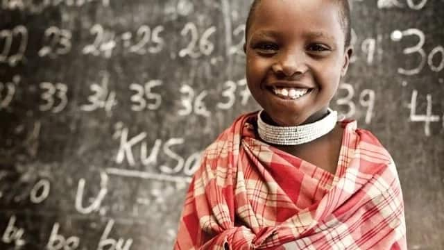 Girl child education in Nigeria: problems and prospects