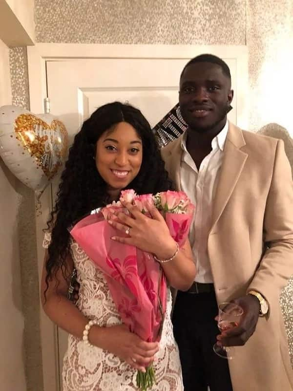 Pastor Chris Oyakhilome wife and children ▷ Legit ng