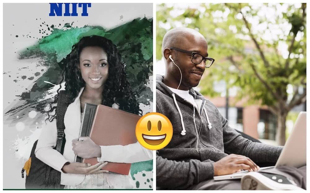 NIIT courses and fees in Nigeria