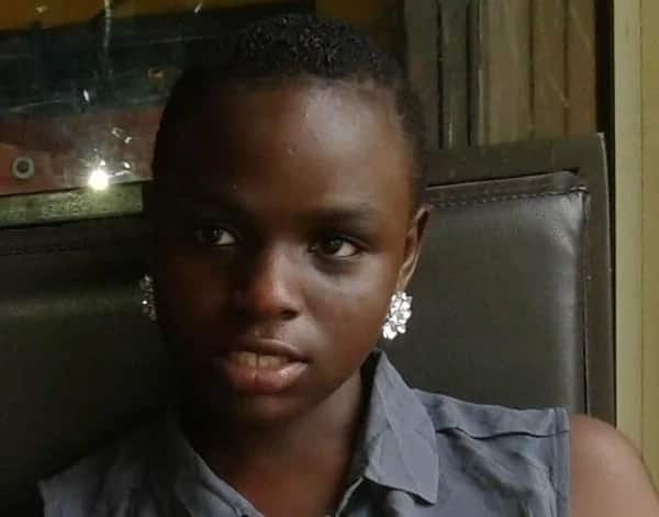 #FreeEse: 10 things you need to know about Ese Oruru saga
