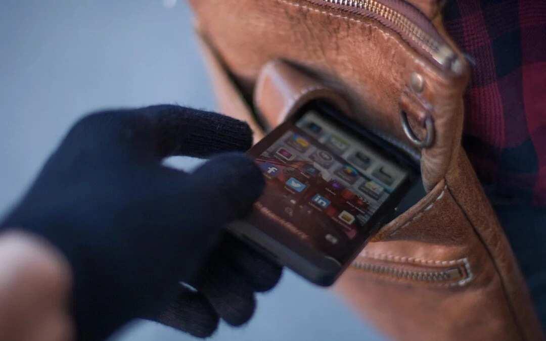 mobile phone tracking nigeria