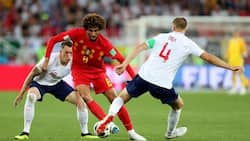 England lose to Belgium in Group H finale, set to face Colombia in round of 16